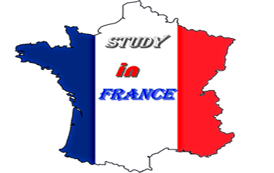 why-study-in-france