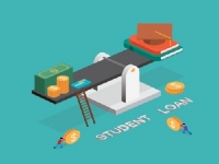 International Student Loans - Tickets to Study Abroad