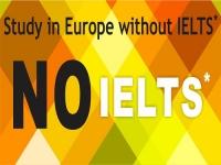 europe visa online