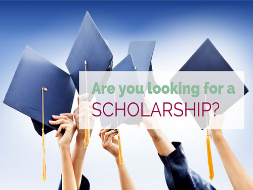 Top 10 tips to get Study Abroad Scholarships