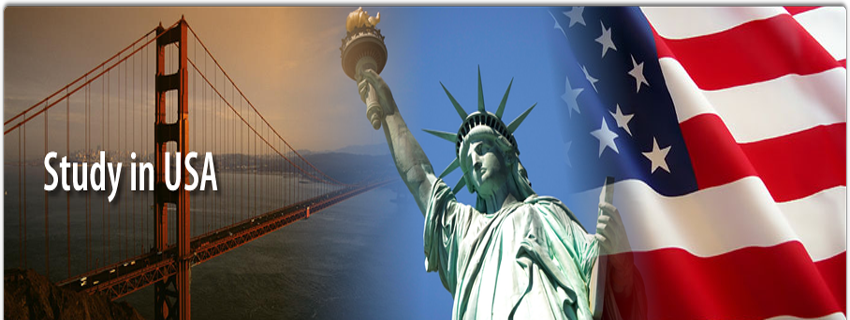 study abroad in united states Plan your finances preparing to study abroad more tuition fees, living costs and funding opportunities to work in the us after graduation.